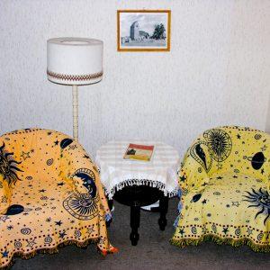 Schnitterhof - Einzelzimmer